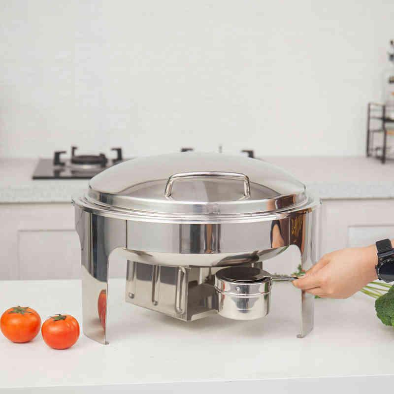 best selling food warmer hot pot