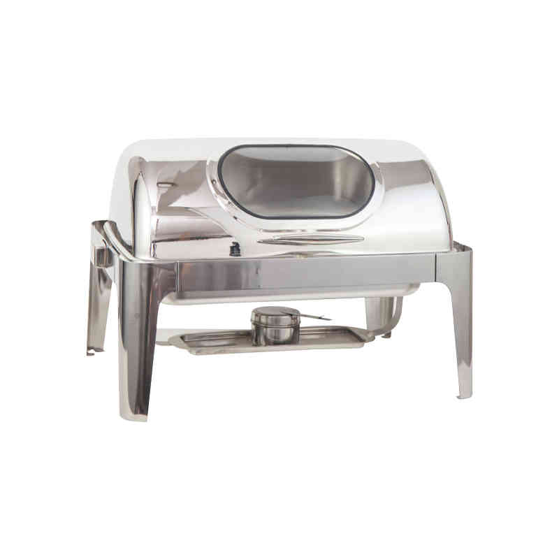 new product chafing dish food warmers