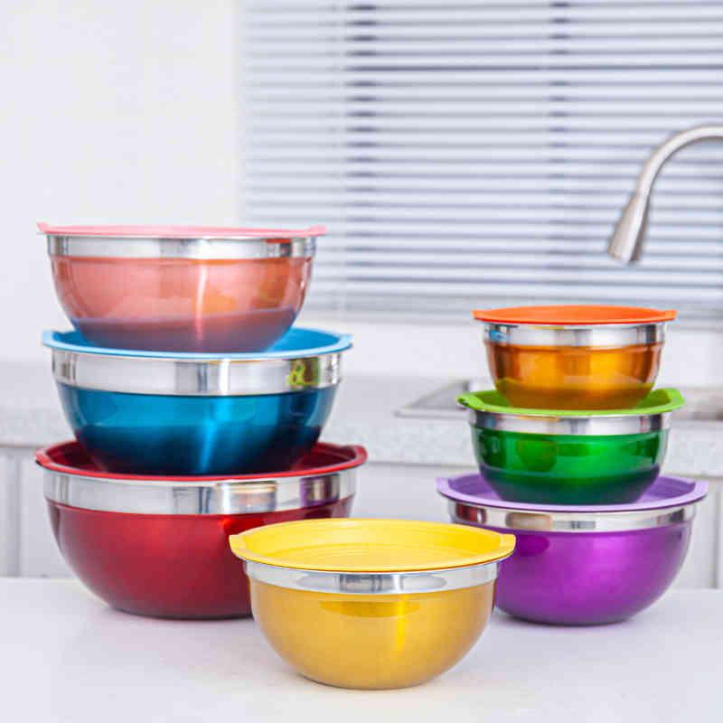 new design soup bowl